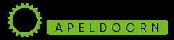 Fietskoeriers Apeldoorn
